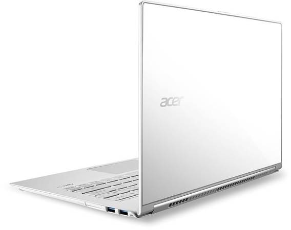 Acer S7-391.
