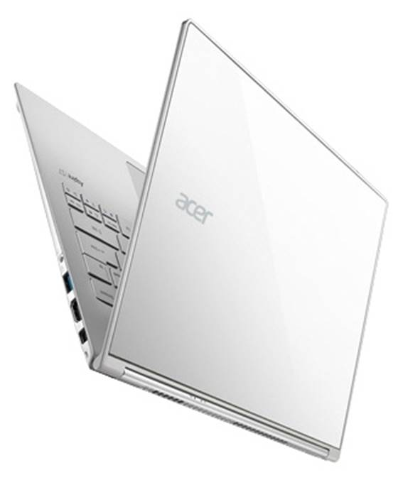 Acer S7-392.