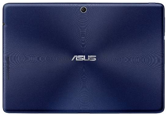 ASUS TF300T.