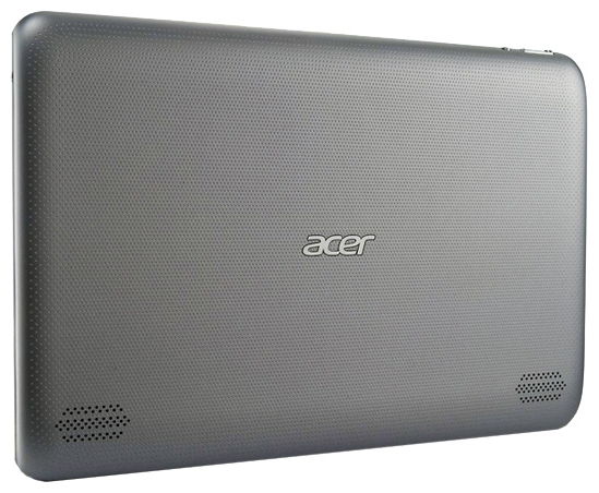 Acer A211.