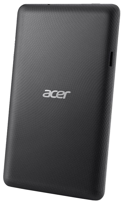 Acer A210 .