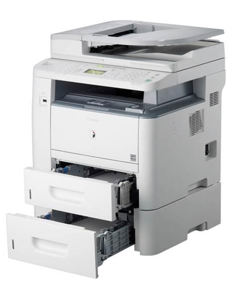 Стандартный размер бумаги для печати