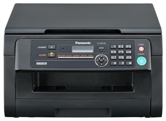 Panasonic Kx-Mb2000 Ru Описание