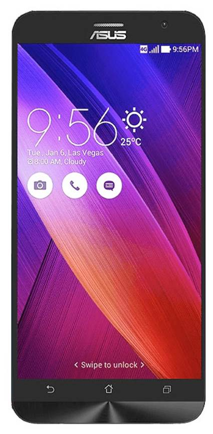 ASUS ZenFone 2 ZE551ML 32Gb