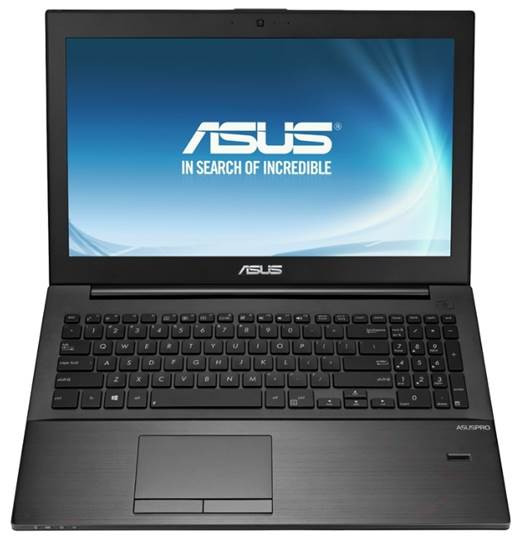 ASUS PRO ADVANCED B551LA