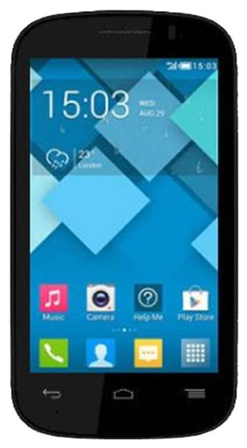 Alcatel ONETOUCH POP C2 4032D