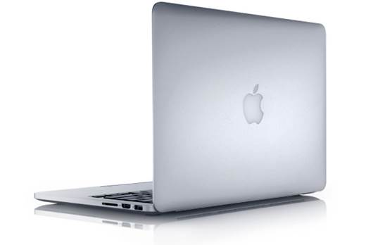 Apple MacBook Pro 13 with Retina display Late 2013
