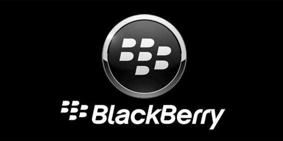 Все о телефонах BlackBerry.