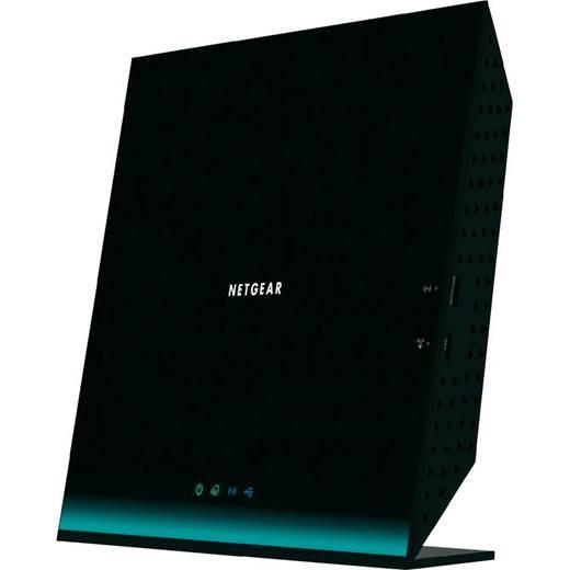 Точка доступа NETGEAR EX2700-100PES Универсальный повторитель беспроводного сигнала 802.11b/g/n 300 Мбит/с 1 LAN 10/100 -порт внешние антенны автоматическое